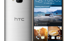HTC One M9 – Specs, Features and Price Review