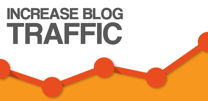 How I got Traffic using April Fool Joke