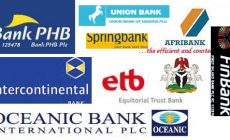 Easiest Method to Buy Airtime From Any Bank in Nigeria Without Internet Banking & ATM