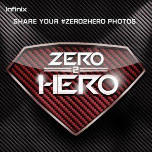 ZeroToHero