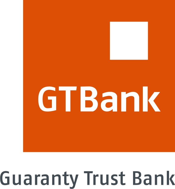 Guaranty Trust Bank customer service care lines