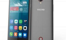 Tecno Boom J7 – Specifications & Features Review