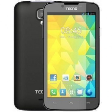 Tecno P5 specifications and price review