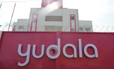 YUDALA – The Next Big Thing To Happen to Nigerian eCommerce & Retail Stores
