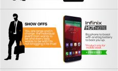 The Ultimate Buyers Guide For Jumia Mobile Week Megathon