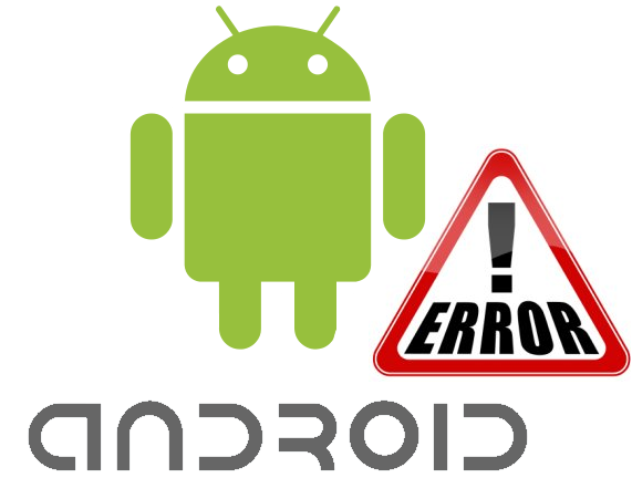 How To Fix Proxy Connection Fail Error on Android