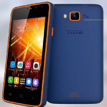 Tecno Y4 Full specifications review with price