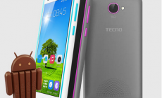 Tecno Y5 – Specs, Features and Price Review
