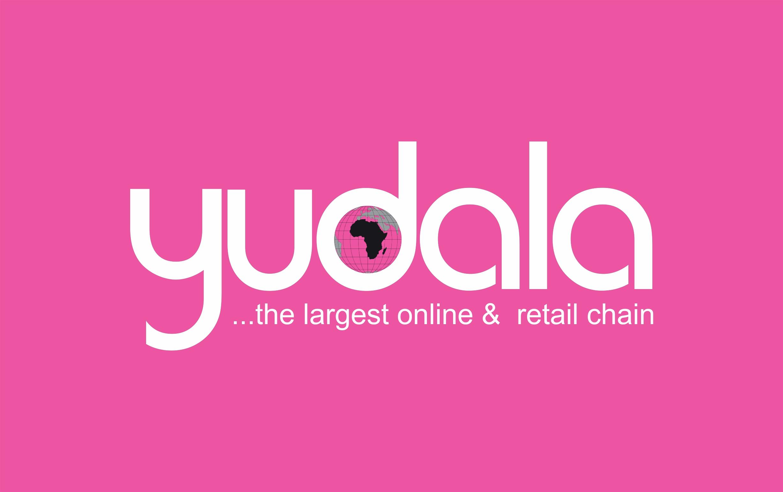 Yudala Debuts Offline Stores