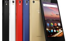 How To Change Infinix Hot 2 IMEI for Glo BIS