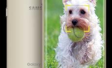 Samsung Galaxy S6 Edge Plus Review & Price In Nigeria
