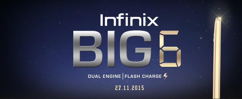 Infinix Hot Not 2 x600 Big 6