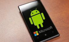 How To Install Any Android App/Game On A Windows Phone