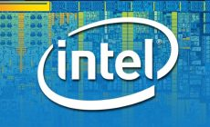 6th Gen. Intel Core vPro Processors – With Better Security Features