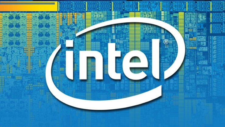 Intel sets our 6th Gen. Processors for better security