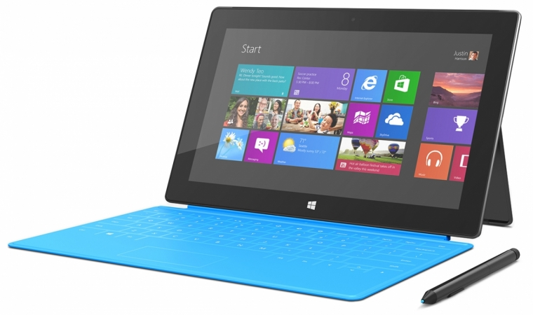 microsoft-surface-pro-4-to-counter-12-inch-ipad-pro
