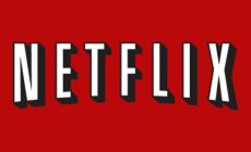 How To See All Netflix Content Available Before Subscribing
