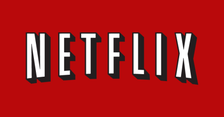 Netflix is set to launch their service in Nigeria