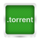 2 Sure Ways To Download Torrent Files Without Torrent Clients