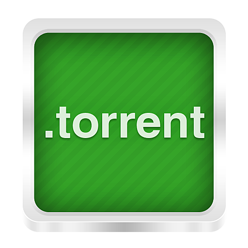 How to Download Torrents without a client
