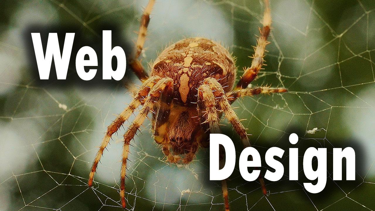 Websites every web designer should know