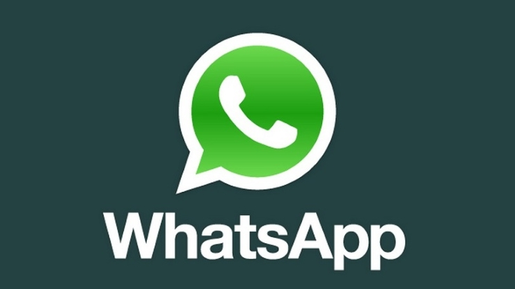 Facebook discontinues Whatsapp and Facebook app for blackberry