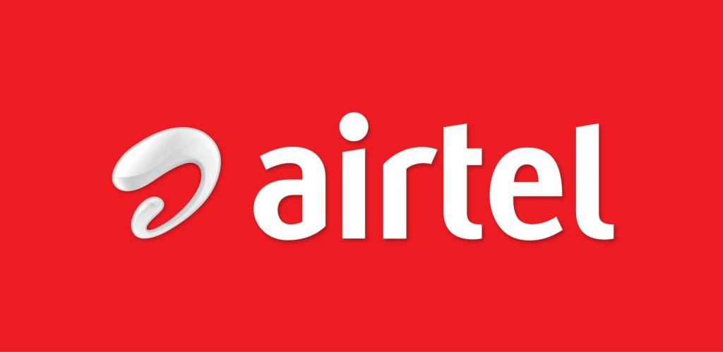 Airtel 3GB for 1k