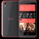 HTC Desire 626 Smartphone with 13MP Camera Quick Specs