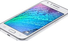 Check Out the New Samsung Galaxy J1 Mini to Launch Soon