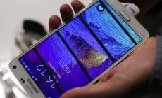Samsung Galaxy Note 6 Coming in July – See Rumoured Specs