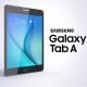 Samsung Rolls Out Galaxy Tab A. See Specs