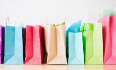 Going Shopping? Choose Jiji