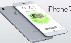 See Everything we Know About the Upcoming iPhone 7