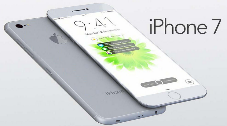 iPhone 7 yet to be launched - what we know so far