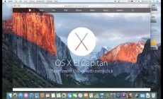 Your MAC is Not Virus Free! Here's Why