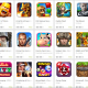 You Can Now Try Out Games on Play Store Without Installing Them