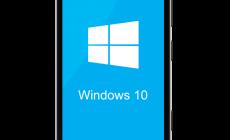 Microsoft Says Some Lumia Phones Won't Get Windows 10 Upgrade. See List