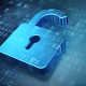 6 Ways to Secure Your Online Business