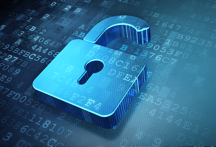 Ways To Secure Your Online Business
