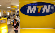 MTN Call Me Back Code: How To Send a Please Call Me SMS on MTN