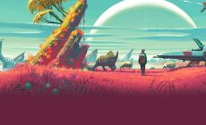 Video Game Developer's Life Threatened for Delayed Release Date