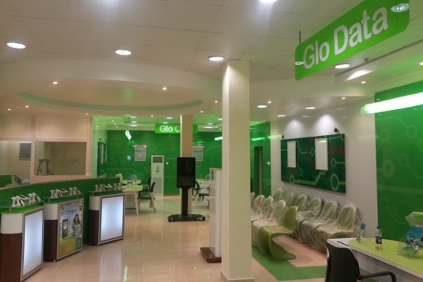 Glo Cheap Data Plan