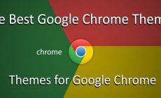 10 Best Google Chrome Themes For You