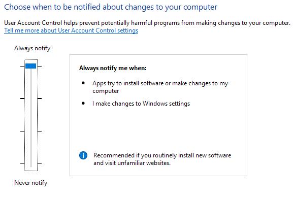 user-account-control
