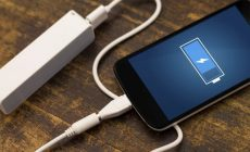 You've Been Charging Your Battery The Wrong Way All Along