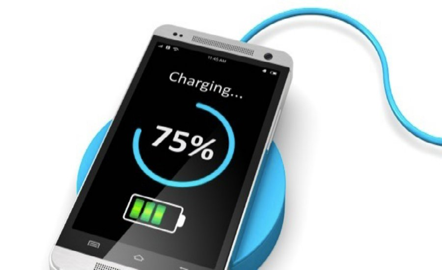 Charging-Your-Smartphone-Wrong-3