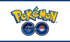 What is PokeMon Go and How to Download it in Nigeria and Other Countries with this Trick