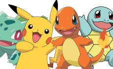 Pokemon Go: A Complete Guide For Every Beginner