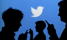 Twitter Now Allow Any Account to Get Verified