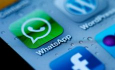 Whatsapp Secret Font You Never Knew – See How to Use it